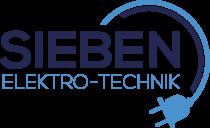 Sieben Elektro-Technik - Nieder-Olm
